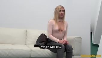 Clothed Sex Is What Lindsey Cruz Loves More Than Anything Else