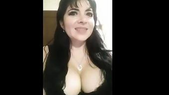 Facebook Milfs Maestra Y Alumno