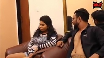 Indian Hot Sexy Videos