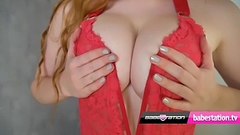 Scarlet Jones Babestation Slut