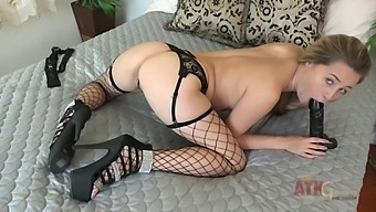Carolina Solo Masturbation Gm 2