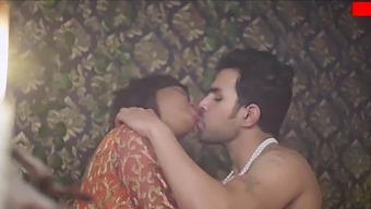 Indian Kamasutra, Full Video