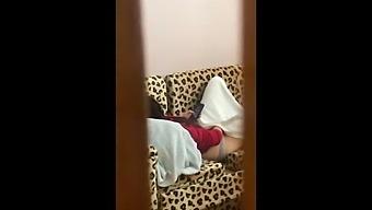 Maharem Wa Diyatha Arabia Short Compilation Tasswir Manzily