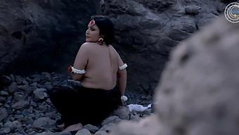 Rajsi Verma Nude