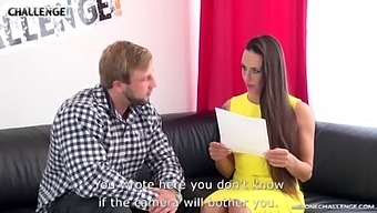 Non Planned Orgy With Mea Melone Wendy Moon And Three Guys