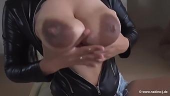 Lexy - Milk Deluxe