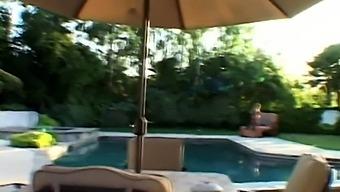 Trina Michaels N Vanessa Blue Dicked By Lex Steele