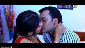Kaamrani - Hot Indian Sex Video