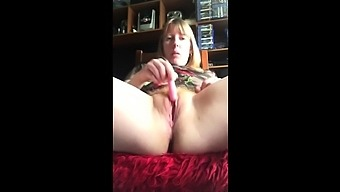 Cumming For All My Fans