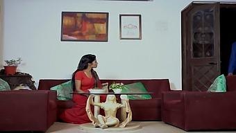 18, Follow Telegram Channel Kolkatabazarhub