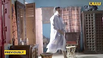 Chramsukh Jane Anjana Main 2 Part 2