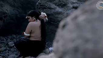 Rajsi Verma Naked Video