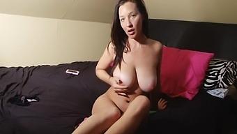 Christina Aug 14