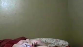 Big Boob Bbw On Webcam Cums Fast Using Vibrator