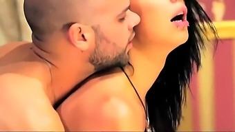 Sex Guide Explicit Sex Education Videos With Jean Marie Corda Aka John Sexworkout
