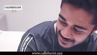 Sexy Desi Bhabhi Devar Sex Video Full Hindi
