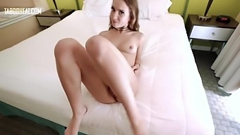 The Nurse Is Ready To Substitute The Bush And Enjoy Group Sex With Com With Bailey Base And Cory Chase