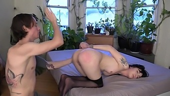 Incredible Adult Video Hogtied Try To Watch For Like In Your Dreams