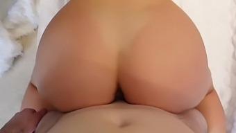 Sexy Yoga With Nicole Doshi