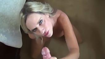Jodi West - Super Sexy Mature Milf