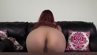 20 Years Old Heilani First Porn Video