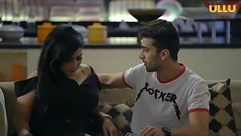 Rajsi Verma Hot Video