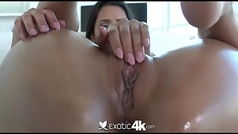 Petite Latina Vixen Josie Jagger Loves A Good Fuck And Is Always Hungry For Cum