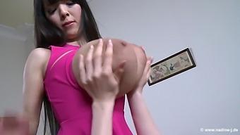 Hitomi Casey