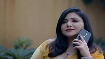 Indian Girl Chudai Insta Id= Iamjannatansari