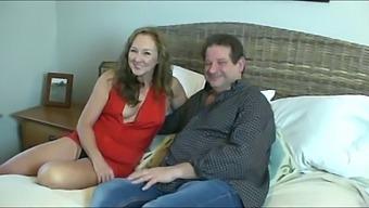 Jessie Reines Meets Jd Coxxx