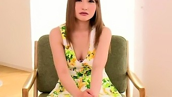 Satou Haruka Sexy Amateur Asian Model In Hardcore Fun
