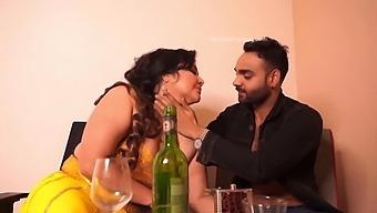 New Diva - Rajsi Verma - Clear Video