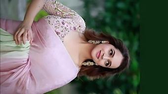 Bhavana  Sex Video 01
