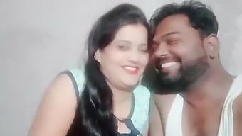 Desi Girl Must Watch Indian Hindi Bhabhi
