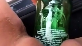 Bottles Are For ...