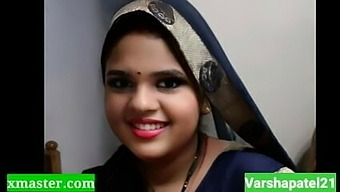 Hindi Sex Story, Indian Girl In Viral Hot Video, Indian Romance