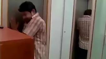 Indian Girl In Brutal Sex Video
