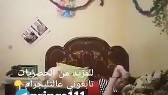 Egypt Nek Garto1