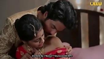 Indian Suhagrat Video,Charamsukh