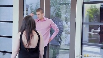 Monique Alexander - The Mother Of All Seductions