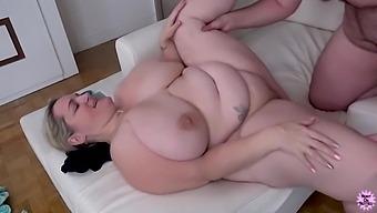 Sophia Bbw - Sophia Lola