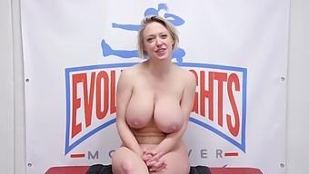 Arteya Dee