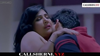 Sex With The Teacher - Indian Hd Porn Video