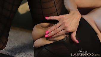 Erica Lauren In Amazing Xxx Scene Milf Best Youve Seen
