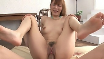 Japanese Boobs In Your Hands Vol 88