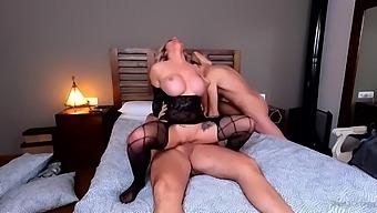 Excellent Sex Movie Big Tits Private Greatest Show - Sheila Ortega