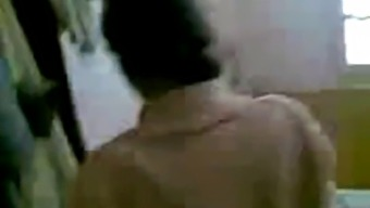 Attractive Arab Nude Young Adult Couple Make Making Out Online Video Media In Bath Room