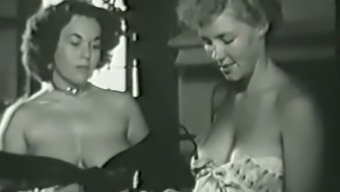 Two Big Tits Milfs Toward The Old-Fashioned Newbie Video Files Topless