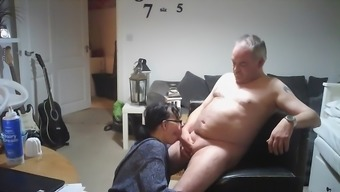 Come Out On Top 20171004 23 35 Twenty (20) Professional.Mp4