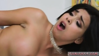 Extreme Teen S Orgy Strap On And Newbie Anus Soreness